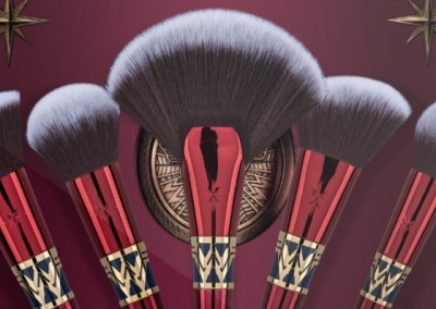 The Most Wondrous Beauty Products of Them All!
