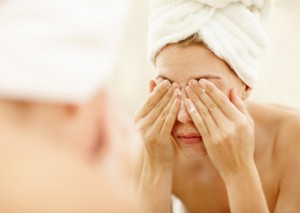 How loyal are you to your cleanser?