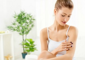The Ten TOP RATED Body Lotions in New Zealand!