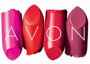 Behind the Brands:  Avon