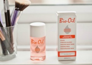 BIO OIL - Does the Beauty Crew rate it or hate it?