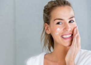 Is 'Moisture' the Most Important Thing In Skin Care?