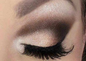 Are you a fan of the smokey eye?
