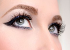 Magnetic Eyelashes:  Eye-Opening or Eye-Watering?