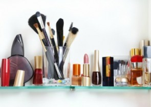 Get MORE from your products by knowing how to store them!