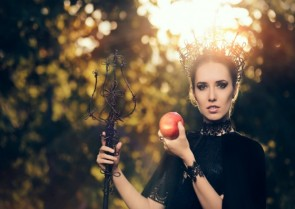 HALLOWEEN:  Seven Deadly Products You Need Now
