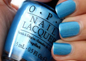 Nail of the week - what say you?