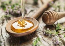 Manuka Honey - Are You Buzzing to try it?