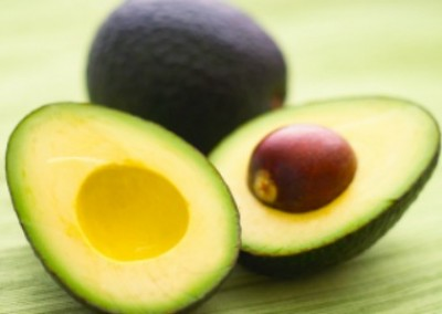 Holy Guacamole! Avos Aren't Just For Eating!