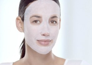 The Ten Face Masks Kiwi Women LOVE More Than Any Other!