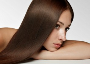 Why You Should Never Spend Hundreds On Straighteners Again!