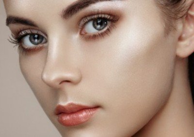 Get the Most from Your Glow Foundation with These Top Tips.