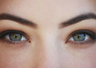 Growing Out Brows - Five Things You Need To Know