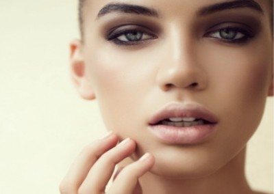 Make Up That Stays Put! Top Tips For Looks That Last.