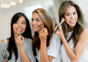 New Zealand's Most Reviewed Top Rated Beauty Products