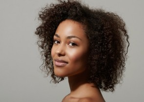 6 Easy Ways to Embrace Ageing and Look Great!