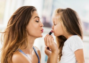 Beauty Editors Share What Gifts They'd Love For Mothers Day!