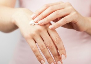 Your Hands Need You To Read This! NZ's Best Hand Creams!