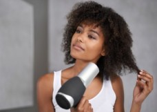 Are You in the Market for a new Hair Dryer?