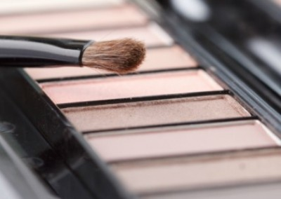 Don't Buy Another Palette Without Reading THIS First!