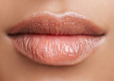 LipTRICKS!  Top Tips for Perfect Lips!