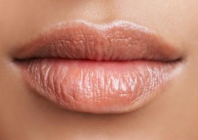 LipTRICKS!  Top Tips for Perfect Lips!