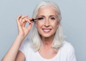 We Want Women Over 55 to Review Beauty Products For Us!