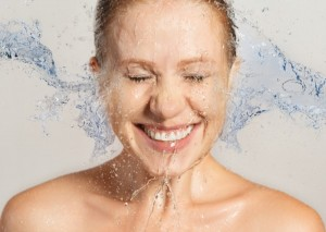 Do You Prefer to Cleanse With a Wash?