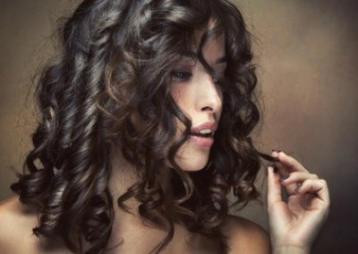 Ten Hair Care Tips You Should Know By Now!