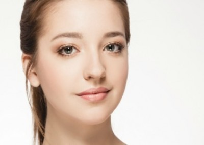 Are You Prone to Blackheads?
