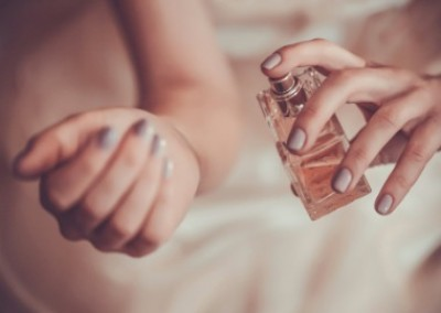 Mother's Day: Ten Top Rated Perfumes She'll Love!