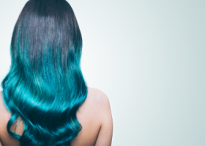 Is Colour-Fade the Reason You Say No to Unicorn Hair?