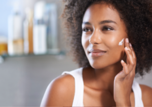 Have You Used Argan Oil in Skin Care Before?