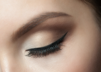 The Top 4 Lash Serum MYTHS.