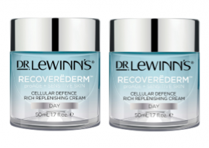 Are You Looking for Anti-Ageing Products for Sensitive Skin?