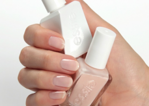 Do You Want to Review an Essie Gel Polish for Us?