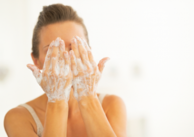 The 10 BEST Cleansers in NZ...as rated by YOU!