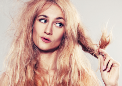 4 Surprising Ways to Refresh Your Hair Colour!