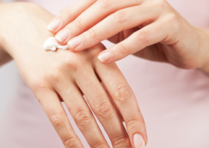 Are your hands and nails in need of a bit of TLC?