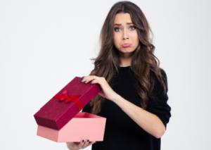 Do you like receiving beauty gift sets for Christmas?
