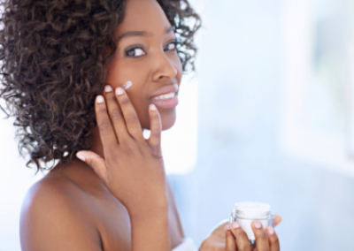Night Creams: Beauty Con or Beauty Necessity?