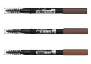 Do You Still Use an Eyebrow Pencil?