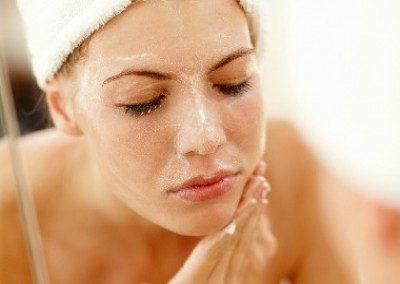 Ten Top Rated Exfoliators You Need To Know About!