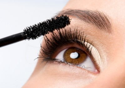 The Top Ten Most Eye Opening Mascaras!