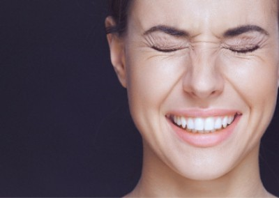 Five Top Rated Products You Need For A Beautiful Smile!