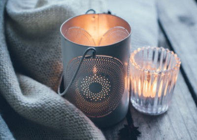All Your Burning Questions About Candle Safety Answered!