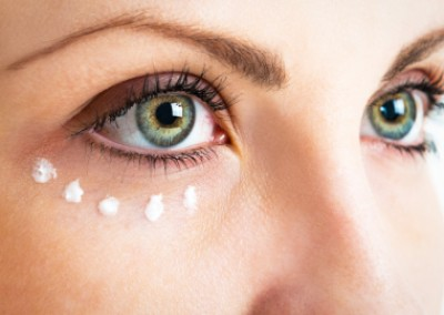 The Eyes Have It! Your Top Rated Eye Creams!