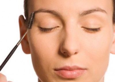 All You Need To Know About Soap Brows!