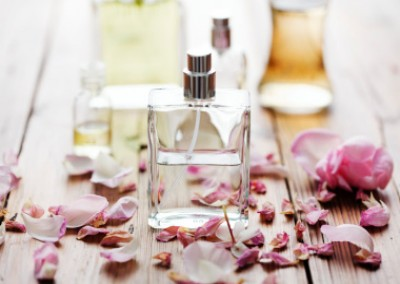 Treat Yourself! Ten of the Most Beloved Fragrances!