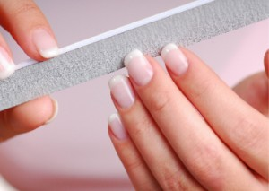 Are Long Nails Amazing... or Annoying?